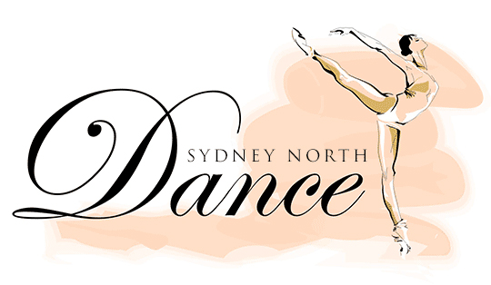 Sydney North Dance